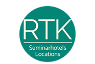 RTK - Round Table Konferenzhotels